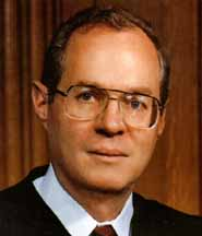 the life of anthony mcleod kennedy as a lobbyist Anthony kennedy - free download as  anthony mcleod kennedy  personal life ~ in 1962 kennedy passed the bar exam ~ he decided he wanted to practice law.